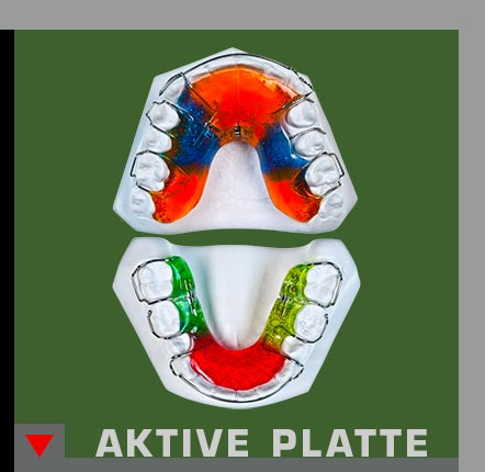 slice_aktiveplatten_topright