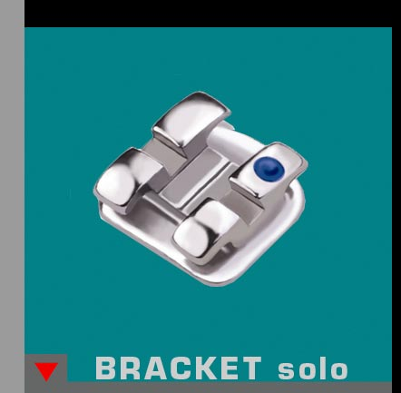 slice_minimetallbrackets_midleft